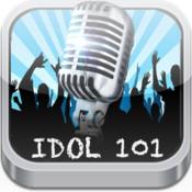 Idol 101