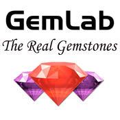 GemLab track