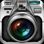 Camera ®