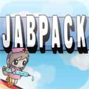 JABPACK