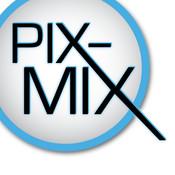 Pix-Mix