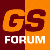 GS Forum galatasaray