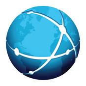 IPAS VMS com corp guarantees