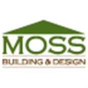 MOSS app moss