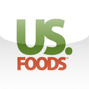 US Foods foods in japan