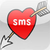 Amore Sms