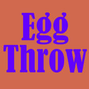 Egg Throw