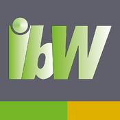 ibW Mixer