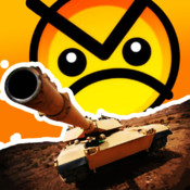 Tank Bang!