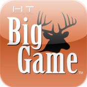 HT Big Game report card