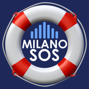 Milano SOS
