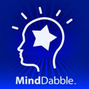 MindDabble