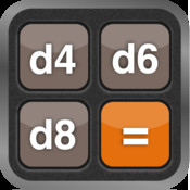 RPG Calc HD