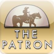 The Patron