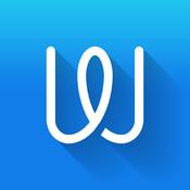 Widget Pro desktopx widgets
