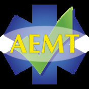 AEMT Review