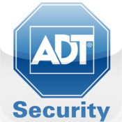 ADTVision(HD)