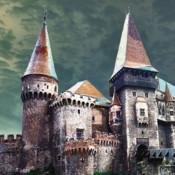 Castles Lite