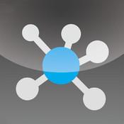 ConnectU Map