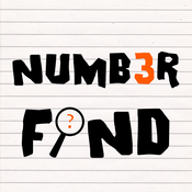 Numbers Find
