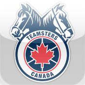 Teamsters.ca