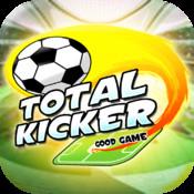 Total Kicker