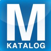 MARKS Katalog proofreader marks