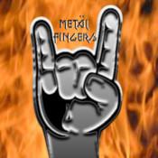 Metal Fingers metal buildings cost
