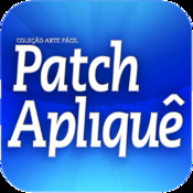 Patch Apliquê global crisis patch