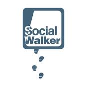 Social Walker walker