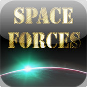 Spaces Forces
