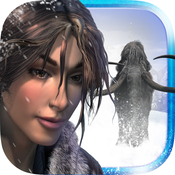 Syberia 2 (FULL) walker photo gallery