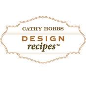 Design Recipes design