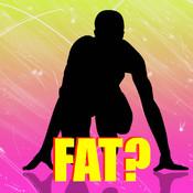 Fat Calculator®