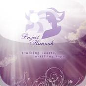 Project Hannah