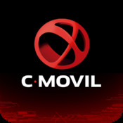C-Movil for iPad