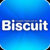 Colecao Biscuit