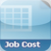 ImproveJobCost