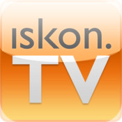 Iskon.TV player