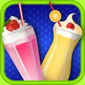 Milkshake Maker™