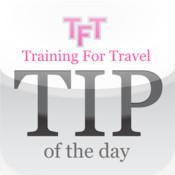 TFT Travel Tips em 150 tft