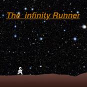 The Infinity Run