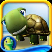Turtle Isle (Full)