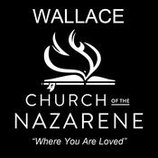 Wallace Nazarene