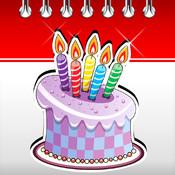 Birthday Calendar †