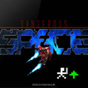 Dangerous SPACE 1.1