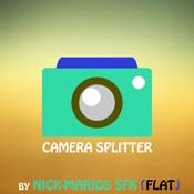 Split your Camera