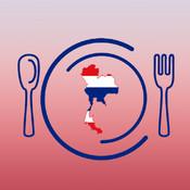 Thai Food Recipes+ san diego thai food