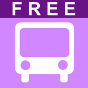 Transit Oslo Free