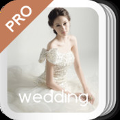 Wedding Style-Pro wedding programs samples